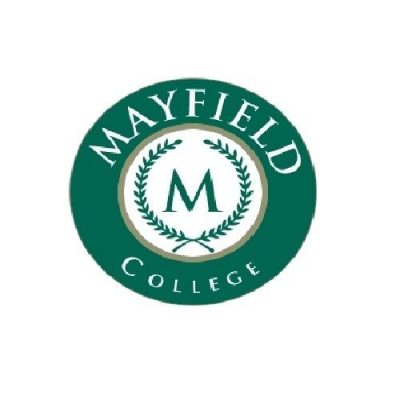 Mayfield College