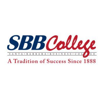 Santa Barbara Business College – Rancho Mirage