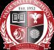 Palm Valley School