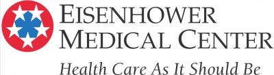 Eisenhower George and Julia Argyros Health Center