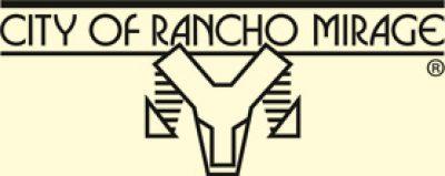 Rancho Mirage