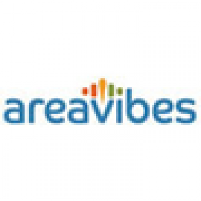 AreaVibes