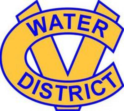 Coachella Valley Water District