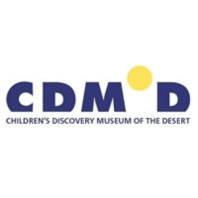 Children's Discovery Museum of the Desert
