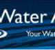 Indio Water Authority