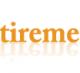 Retirement Community Directory