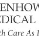 Eisenhower Wellness Institute