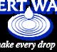 Desert Water Agency