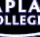 Kaplan College Palm Springs