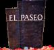 El Paseo Shops
